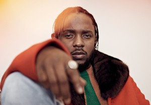 Want to get your hands on a pair of free Kendrick Lamar tickets?