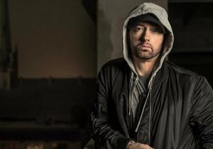 MTV EMAs Best Hip Hop 2017: Did Eminem deserve to win?