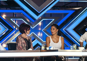 Dissecting The X Factor Final 2017